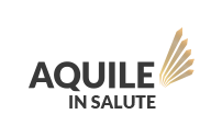 aquile_in_salute
